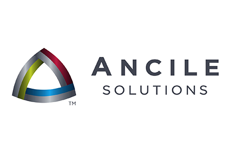 ancile-solutions