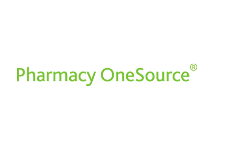 pharmacyonesource