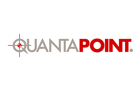 quantapoint