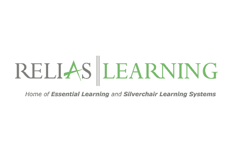 reliaslearning